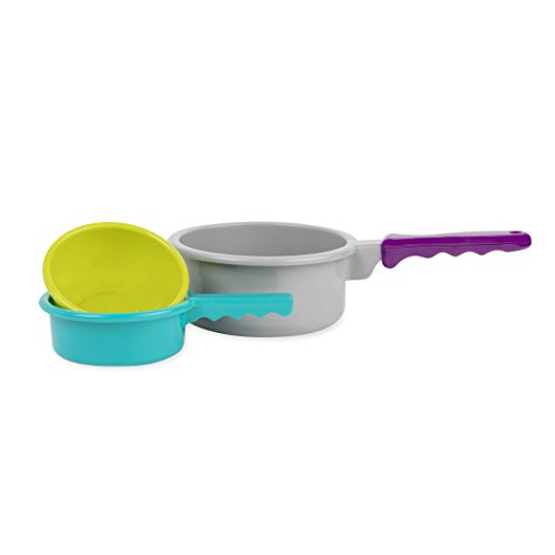 Buy cooking pan brands