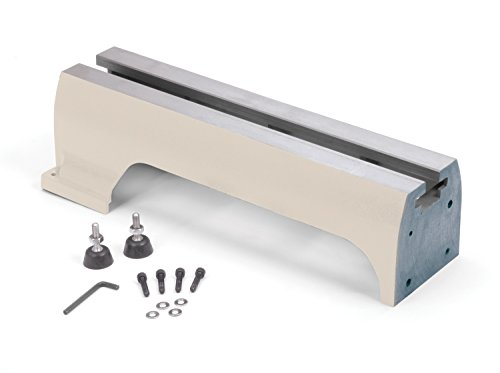 Steelex ST1009 Bed Extension For ST1008, by Steelex