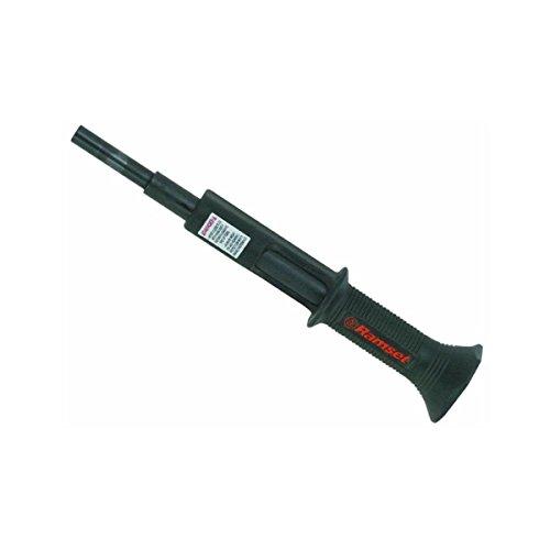 ITW Ramset HD222 Powder Actuated Tool, Single Shot .22 Caliber Hammer - Single Shot Powder