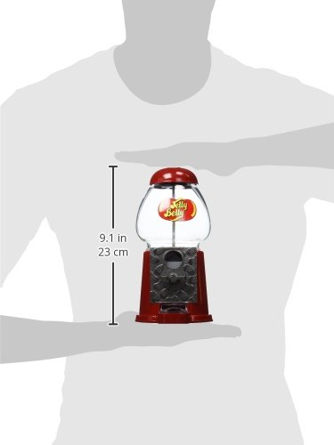 mini bean machine jelly belly