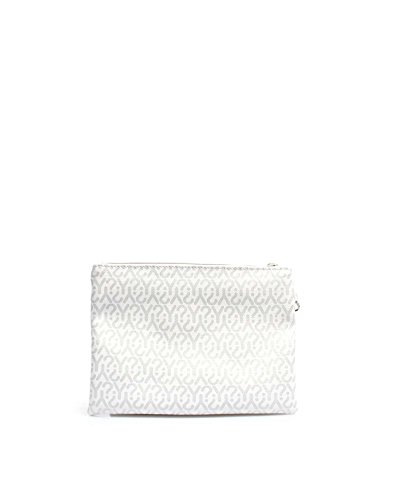 Pochette Blanc Ynot Y W Accessoires PE18 343 NOT xwAf68