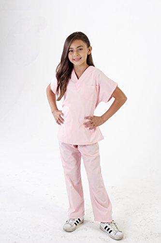 Bestselling Kids Costumes