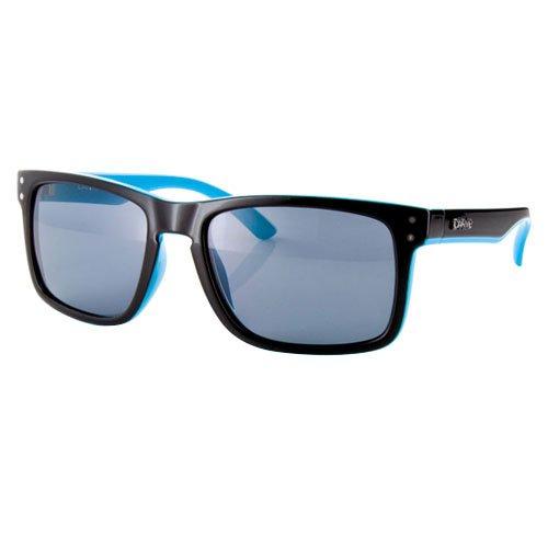 5729794e92 Carve Goblin Gafas de sol, Black/Blue Polarize, 54 Unisex: Amazon.es: Ropa  y accesorios