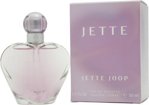 Joop Jette By Joop! For Women Edt Spray 1.7 Oz