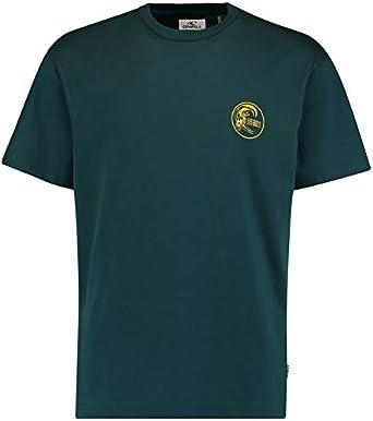Comprar O'NEILL LM O'Riginals Fill T-Shirt Camiseta Manga Corta Hombre Hombre Talla L