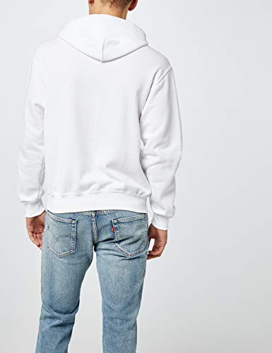 Of Homme The Loom Fruit Blanc 62 0 Sweatshirt 208 pTd6Tg0qwx