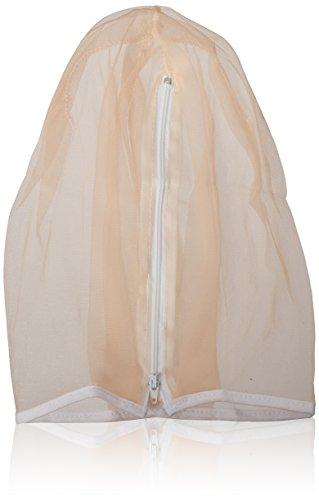 Betty Dain Protector Hood, Beige