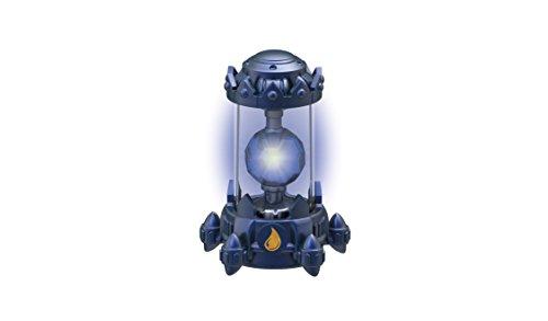 Skylanders Imaginators Water Creation Crystal by Activision (Image #4)