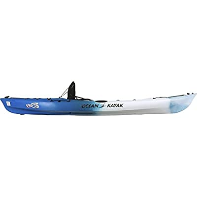 Ocean Kayak Ocean Kayak Venus 10 Kayak - Women's - Sit-On-Top by Ocean Kayak