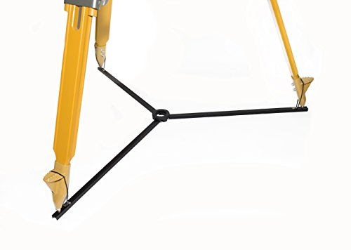 AdirPro Foldable Tripod Stabilizer Floor Guide 760-10