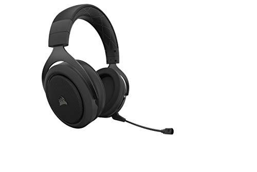 Corsair HS70 PRO 7.1 Channel  Headset