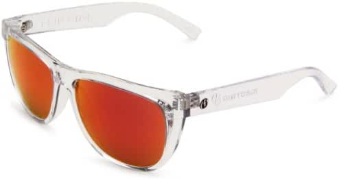 Electric Flipside ES09701662 Square Sunglasses