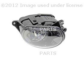 Audi a3 Q7 (06-09) Fog Light lamp RIGHT new ( OEM ) passenger side driving (Hella 700 Driving Lights compare prices)