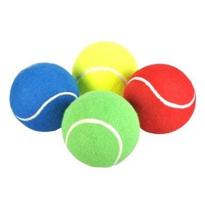 1 5 Inch Tennis Ball