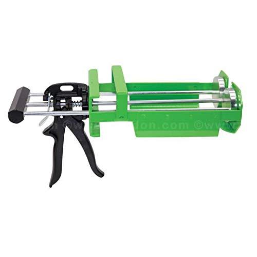 Albion B‑Line Manual Multi‑Component Cartridge Gun, 1500 mL