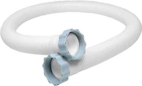 Intex 29060E Hose and Nut Set for Pump, 1-Pack