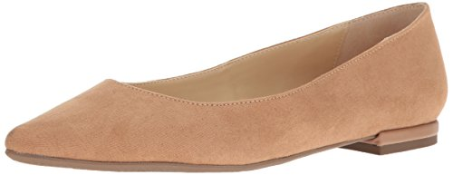 Circus by Sam Edelman Women's Honor, Golden Caramel, 7.5 M US