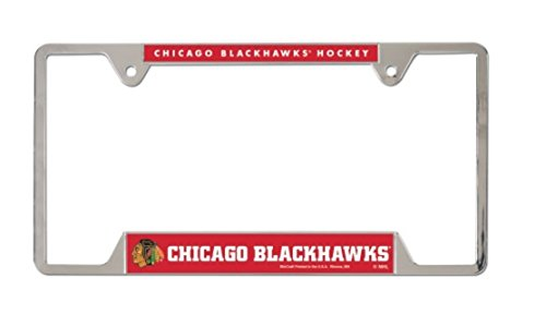 WinCraft NHL Chicago Blackhawks 6