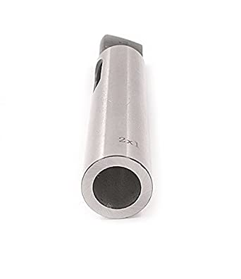 HHIP 3900-1848 MT3 Inside to MT4 Outside Drill Sleeve