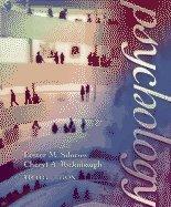 Psychology (5th Edition)