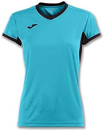 Imagen deJoma Champion IV Camisetas Equip. M/C Mujer