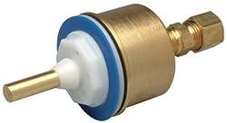 Zurn PH6000-HYM Hydraulic Plunger Assembly for Aquavantage and Aquaflush Flush Valves
