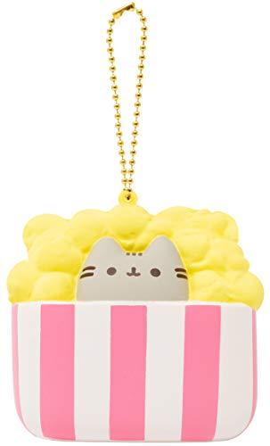 popcorn square - 6