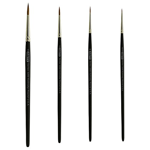 kolinsky-pure-sable-artist-brush-set-detail-sizes-10-0024