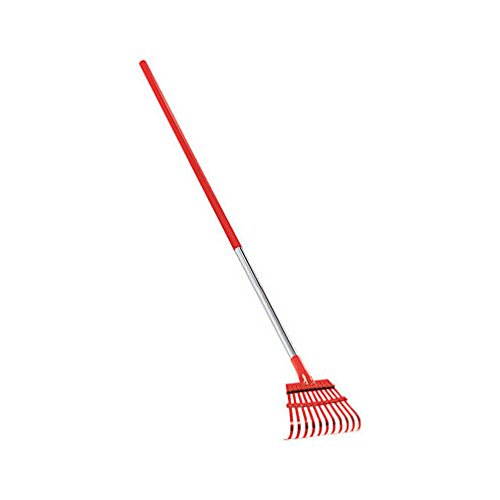 - Corona Clipper Shrub Rake Steel 54