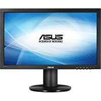 Asus Cloud Display CP240 All-in-One Zero Client - Teradici Tera2321 - Black - 512 MB RAM DDR3 SDRAM - Gigabit Ethernet - 23.834; - DVI - VGA - Network (RJ-45) - 4 Total USB Port(s) - 4 USB 2.0 Port(s) - CP240