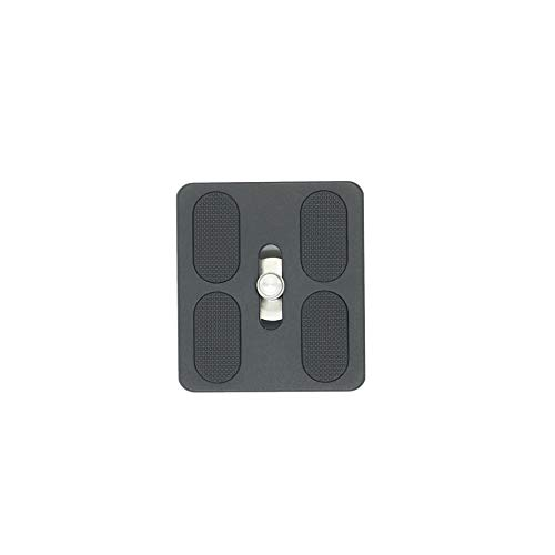 ProMaster Quick Release Plate for Guide Tripod