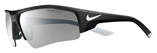 nike ace pro sunglasses - 4