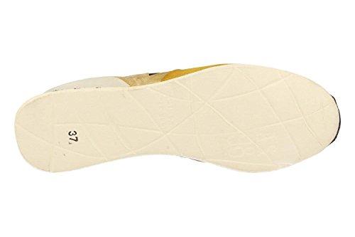 101 Papaya Scarpe 972 Gialle 98 Giallo As Txww4SnIzC
