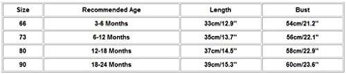 ベビー服 子供服 キッズ コート 男の子 女の子 長袖 無地 可愛い 新生児 暖かい ニット ジャケット おしゃれ ボタン アウターウェア 秋冬 記念日 プレゼント ボーイズ ガールズ ルームウエア 子供服 ガールズ 仮装衣装 撮影 文化祭 満月 出産祝い