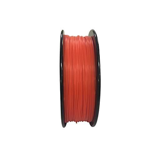 Filamento PLA 1.75mm 1kg COLOR FOTO-1 IMP 3D [7GYRHSK6]