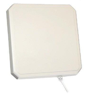 Alien ALR-8696-C RFID Antenna 865-960 MHz