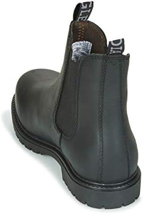 Aigle Herren Chelsea Boots Darven  ZsD6M