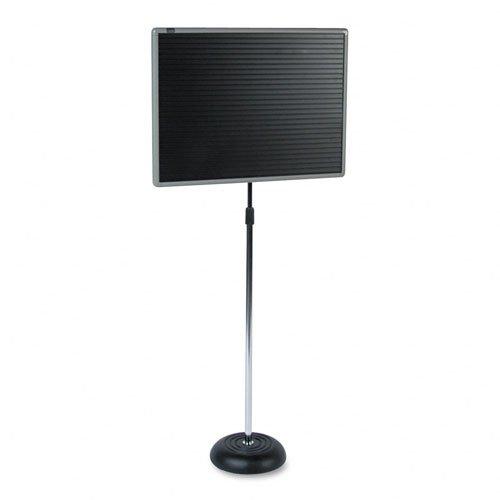 Pedestal Letter Board - 4