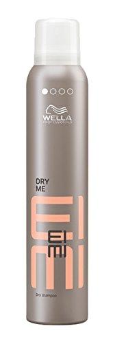 Wella Professionals Eimi Dry Me Shampoo Secco - 180 ml 9672