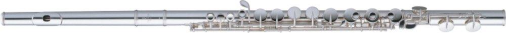 Pearl PFA201S Harmony Flute