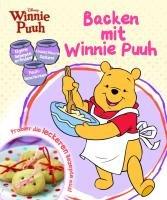 Winnie Puuh - Backen mit Winnie Puuh