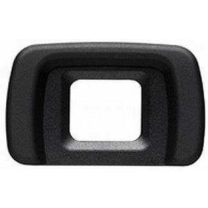 Olympus EP-8 Eyecup for E-620 Digital Camera