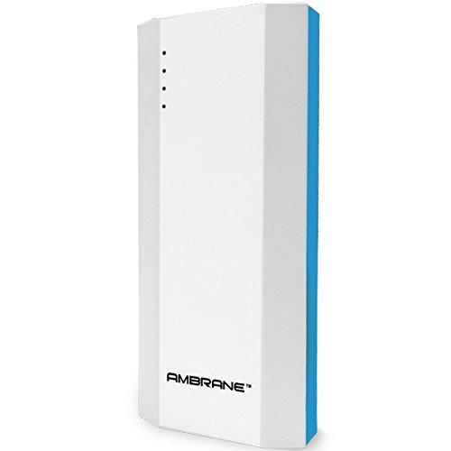 Ambrane-P-1111-10000mAH-Power-Bank-White-Blue