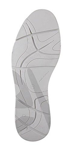 Casual - 36106 - Zapato Caballero Piel Marino