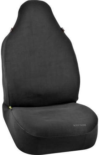 Body Glove 22-1-70331-9 Bucket Seat Cover