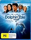 Dolphin Tale (Movie/Film)