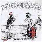 The Red White