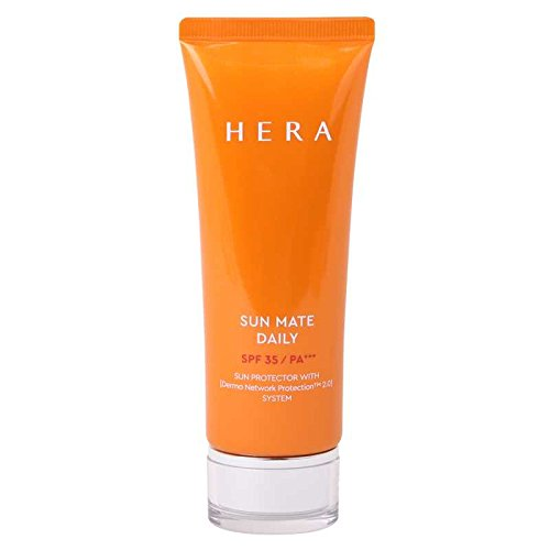 Amore Pacific Sunscreen - 3