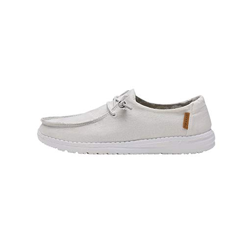 Hey Dude Women's Wendy Loafer Shoes