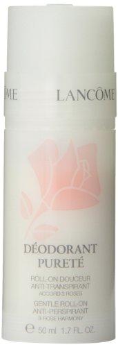 Deodorant Purete Gentle Roll-On Anti-Perspirant - Lancome - Body Care - 50ml/1.7oz